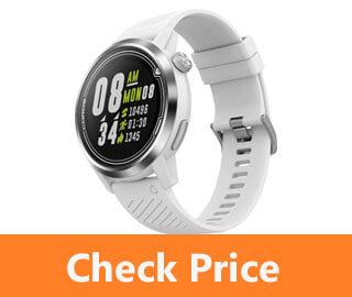 Coros APEX Premium reviews