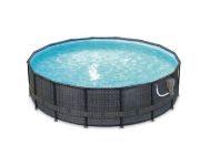 pool5 table
