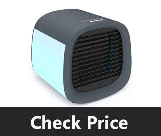 Evapolar evaCHILL New Personal Evaporative Air Cooler review