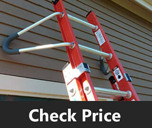 Ladder Stabilizer review