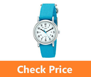 Timex Women reviews
