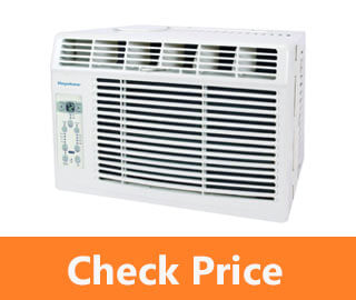 Keystone Window Mounted Air Conditioner review