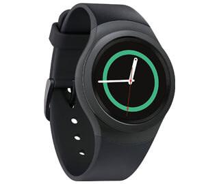 Best Smart Watches For Nurses