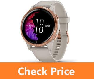 Garmin Venu Smartwatch reviews