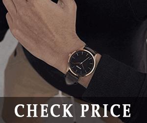 MVMT 40 Series Watches