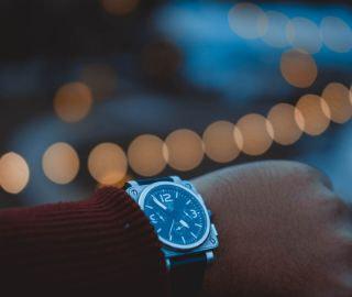 best abc watches