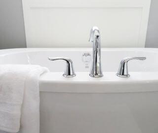 best rv bathtub