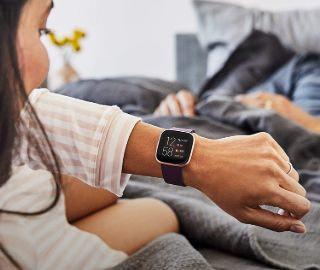 best fitness watch for nurses