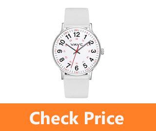 VAVC Nurse Watch reviews