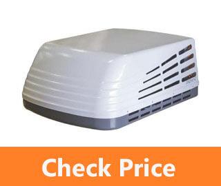 Advent RV AC Air Conditioner